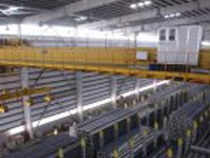 Hamriyah-Steel