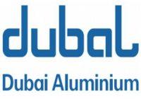 dubai-aluminium