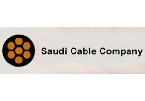 saudi-cable-company