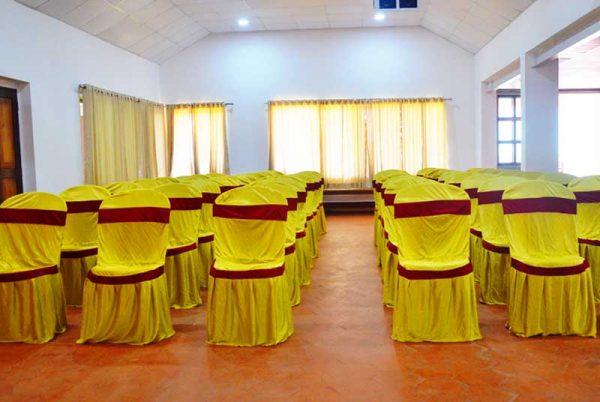 Upasana-Falities-Mulipurpose-Hall